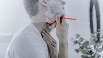 Top 13 melhores máquinas de barbear elétricas
