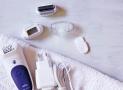 Top 8 melhores máquinas depiladoras de arranque