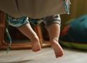 Top 5 melhores espreguiçadeiras para bebé