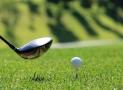 Top 4 melhores carrinhos de golf elétricos