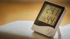 Top 22 melhores humidificadores e purificadores de ar