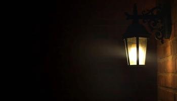 50 ideias de iluminação exterior