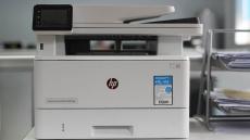 Top 18 melhores impressoras