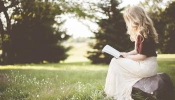 Onde comprar livros baratos online