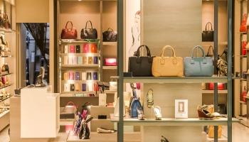 Onde comprar marcas de roupa e acessórios de luxo online
