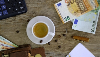 Sabe qual é o café mais caro do mundo?