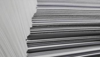 Top 3 melhores máquinas de dobrar papel