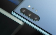 Top 5 melhores smartphones XL ou phablets topo de gama