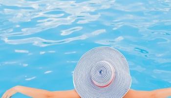 Top 19 melhores piscinas desmontáveis