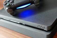 Top 6 melhores jogos para PS4 para adultos