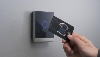 Qual é a diferença entre RFID e NFC?