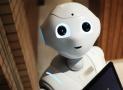 5 novidades tecnológicas mais cobiçadas do momento