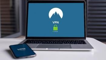 Análise detalhada à NordVPN: será a melhor VPN?